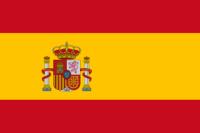 Flag_of_Spain
